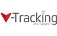 V-TRACK VEHICLE TRACKING (PVT) LTD.