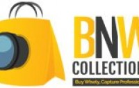 Bnw Collections   DSLR Camera & Camera Accessories In Pakistan