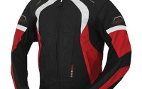 Motorbike Apparel by Revo Industries