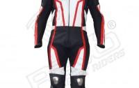 Motorbike Apparel by Revo Industries