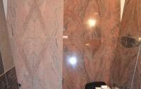 Granite, Limestone,multicolor red granite stone ,Sanxia red granite, limestone, slabs,tiles,cubes,paving stone (Pak China Business)