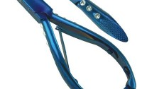 Barber Scissors Supplier-Professional Hair Cutting Scissors-Cuticle Scissors