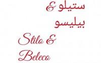 Stilo & Beleco