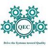 Quality Engineering Corporation, Pakistan