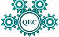 Quality Engineering Corporation, Pakistan