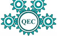 Quality Engineering Corporation