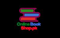 Online Book Shop.Pk