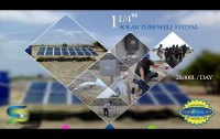 Pakistan Solar Services | Solar Energy Power, Wind Energy, Solar Water Pump System