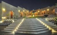 Dreamworld Resort Hotel & Golf Course