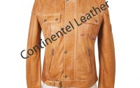 Continentel Leather Company