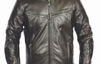 Craftive Apparels | Motorcycle suits & Leather jackets