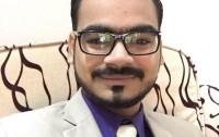 Turkish Language Translator-Interpreter in Pakistan .Pakistan'da Türkçe tercümanlık Hizmetleri