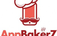 AppBakerZ Pvt. Ltd.