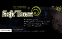 Soft Tunez Productions & Event Organizers