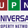 Universal Property Network