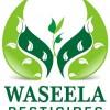 Waseela Pesticides