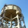 water tank leakage seepage treatment