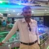 Tercüman Çevirmen Karaçi pakistan | +923332107367