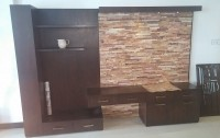CABINET SYS 03345101226