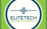 EliteTech | +92-213-5386-999 | +923-123-786-999 |