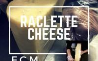 Farmer cheese Making |  03214078339