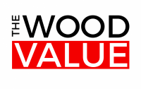 The Wood Value | +923007111042