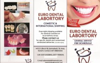 Euro Dental Laboratory