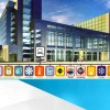Facilities Systems & Management (FSM)