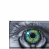 Prof.Dr.NaeemUllah Consultant & Eye Surgeon