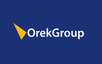 Orek Consulting Group