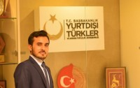 Turkish interpreter | translator | Teacher | Tourist Guiding services  Islamabad, Rawalpindi,.