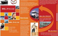 MBL (Pvt.) Ltd