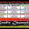 GRAFIX CHANNELS