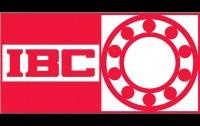 Ibrahim bearing center