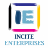 Incite Enterprises