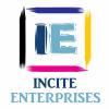 Incite Enterprises