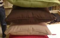 ( AFT ) Ahmad Fiaz Textile & Sourcing