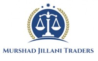 Murshad Jillani Traders