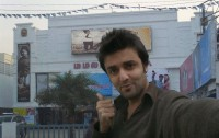 Khursheed Khan Production