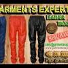GARMENTS EXPERTS , Leather Garments , Motorbike Garments , Biker Wears , Kevlar Jeans , Motorcycle Racing Wears , Biker Leather Wears , Motorbike Clothing , Leather Jackets , Biker Fashion wears , Textile Garments , Honda , Yamaha , Kawasaki, AlpineStars