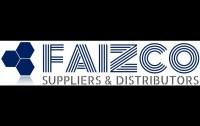 FAIZCO / +92 331 9307478