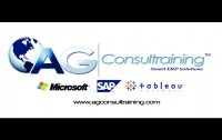IT Solutions Consultancy, Training and Outsourcing