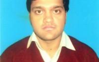 Muhammad Usman Rashid