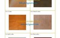 Hazarah International Leather Tannery