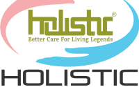 HOLISTIC HEALTHCARE (PVT.) LIMITED