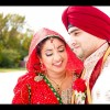 Pakistani Matrimonial, Pakistani Matrimonials, Pakistani Matrimony, Kuwait, Oman, Muscat, Dubai, Girls, Men, Women Sunni and Shia for marriage.