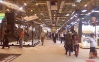 International Trade Fairs
