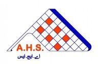 AHS Engineers & Contractors