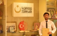 Turkish language translator in lahore, Turkish translator in pakistan O3336417419