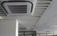 AC & HVAC Installation & Maintenance Services | +92 300 5756695